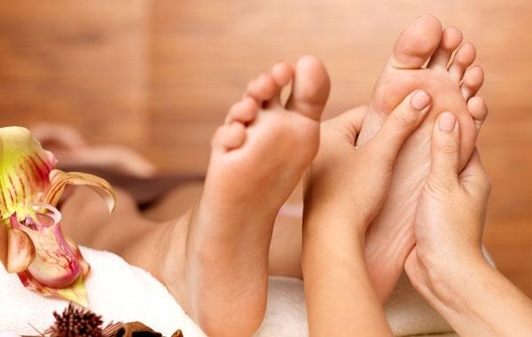slide4-600x380_lespa-taiwanese-foot-massage